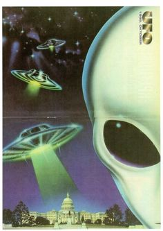 ufo  paranormal. spaceship