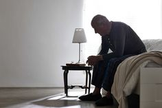 The System Of Court-Appointed Guardians Continues To Fail The Elderly   HuffPost Life Fear Of Flying, After Surgery, Wooden Stairs, Liver Disease, Chronic Fatigue Syndrome, Elderly Care, Prostate Cancer, Assisted Living, Getting Out Of Bed