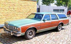 Картинки по запросу family cars 80s
