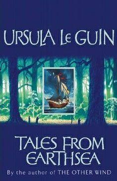 25 Best Ursula Le Guin Ideas Ursula Le Guin Ursula Guin