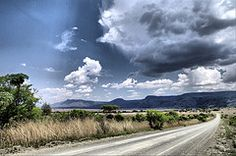 Storm clouds building Dullstroom Storm Clouds, Africa, Country Roads, Building, Thunder Clouds, Buildings, Afro, Architectural Engineering