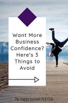Low-confidence is common for most business starters. It is okay; it is part of the journey. But to grow any business, you must gain more business confidence. Low confidence can destroy your dreams and hold you back from the success you crave. Learn about more business confidence, confidence building tools, building confidence in women, how to become confident in business Low Self Confidence, Confidence Building, Personal Goal Setting, Setting Goals, How To Become Confident, Work Life Balance Tips, Starters, Gain