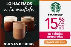 Noticias Principales de Colombia y el Mundo - Noticias - ELTIEMPO.COM Starbucks, Tableware, Food, World, Colombia, News, Dinnerware, Tablewares, Essen