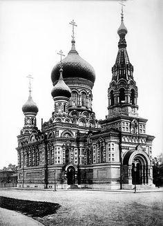 432px-Cerkiew_sw_Michala_Archaniola_Warszawa_LOC_npcc19310.jpg (432×599)