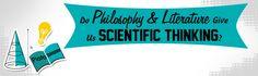 Relationship Between Philosophy & Science