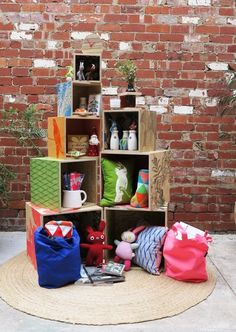 southwood blog | furniture and homeware