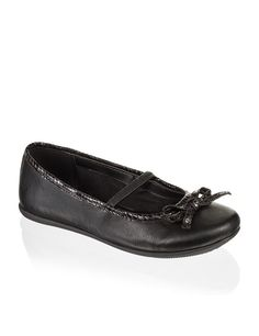 testsetest Ballerina, Loafers, Flats, Shoes, Fashion, Travel Shoes, Loafers & Slip Ons, Moda, Shoe