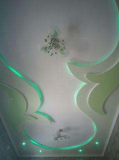 4 Amazing Cool Tips: False Ceiling Design Stairs false ceiling beams living rooms.False Ceiling Design With Wood false ceiling design art deco.False Ceiling Design With Wood. Gypsum Ceiling Design, Ceiling Design Living Room, Bedroom False Ceiling Design, False Ceiling Living Room, Ceiling Decor, Living Room Designs, Ceiling Ideas, Gypsum Design, Ceiling Lights