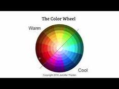jen thoden universal colors - Google-haku Tech Logos, Chart, Google Search, Colors, Colour, Color, Paint Colors, Hue