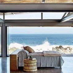 #beachhouse #recreation #luxurybeachhouse #recreationinluxury #leisure #casaparadox