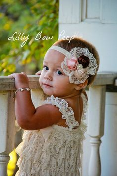 Hey, I found this really awesome Etsy listing at https://www.etsy.com/listing/172433418/setbaby-girl-clothesnewborn-girl