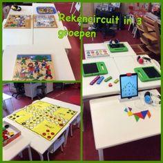 Sign in to Outlook Daily Five, Kindergarten, Preschool, Classroom, Teacher, Education, Math, Games, Kids