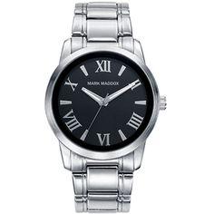 Reloj Mark Maddox HM6009-53 https://relojdemarca.com/producto/reloj-mark-maddox-hm6009-53/