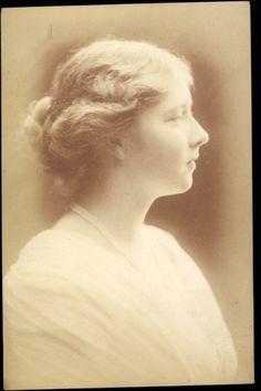 Princess Maria of Romania