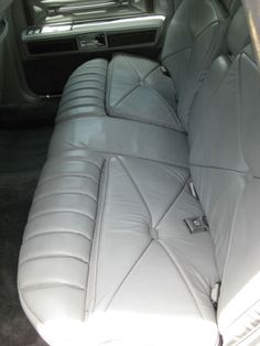 Lincoln : Town Car Leather in Lincoln Ford Motor Company, Lincoln Motor, Lincoln Town Car, Car Search, Lincoln Continental, Us Cars, Motor Car, Luxury Cars, Motors