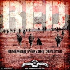 Remember Everyone Deployed, Bill Of Rights, Constitution, A Team, Freedom, Military Families, Army, United States, America