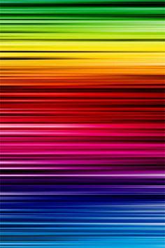 Google Image Result for http://designrfix.com/wp-content/uploads/2011/06/iphone-wallpaper-2011-june-50.jpg