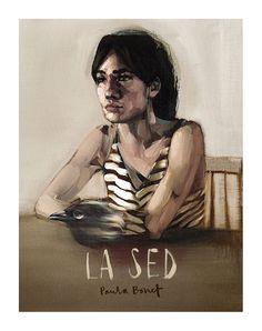 La Sed – Paula Bonet