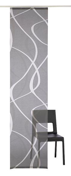 wohnzimmer rustikal modern tags : wohnzimmer rustikal modern ... - Deko Trends 2014 Wohnzimmer