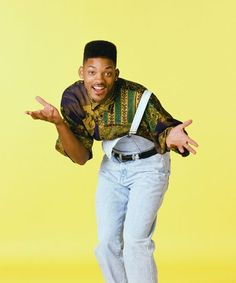 Fresh Prince Of Bel-Air Remake - TV Series | Hollywood keeps insisting on remaking classic shows. Here's why it's a mistake #refinery29 http://www.refinery29.com/2015/08/92357/hollywood-tv-sequels
