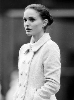 """Smart women love smart men more than smart men love smart women."" ~ Natalie Portman"