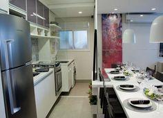 Apartamento à venda com 2 Quartos, Cambuci, São Paulo - R$ 199.000, 41 m2 - ID: 2928477667 - Imovelweb