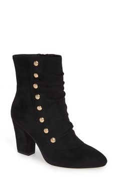 101bd940125 Victorian Boots   Shoes - Granny Boots   Shoes
