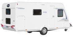 Caravelair Antares Style 476 Family - https://www.campingtrend.nl/caravelair-antares-style-476-family/