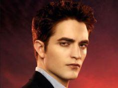 I got: Edward! Who's your twilight boyfriend