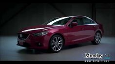 Houston, TX Find 2014 - 2015 Mazda6 Dealer Prices Woodlands, TX | 2014 Mazda6 For Sale Humble, TX