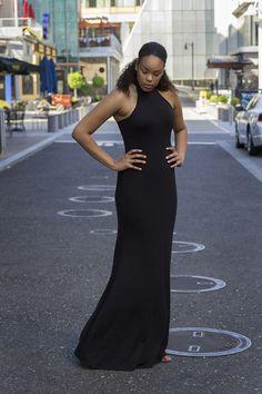 199ca6914d00 Maxi Dresses for Tall Women #tallwomen #clothingfortallwomen #maxidresses  #tallmaxidresses #maxidressesfortallwomen #