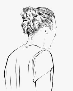 Harry styles one direction long hair larry singer 2014 Harry Styles Dibujo, Harry Styles Drawing, Harry Styles Tattoos, Harry Styles Edits, Harry Styles Imagines, Harry Edward Styles, One Direction Drawings, One Direction Art, One Direction Pictures