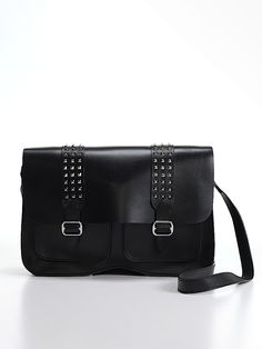 Check it out - Rebecca Minkoff Crossbody for $157.49 on thredUP!