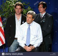 John Kerry, Tie Clip, Gemini, Fashion, Twins, Moda, Fashion Styles, Fashion Illustrations, Tie Pin