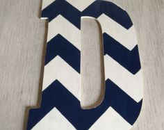 party navy blue and rustic - Google Search