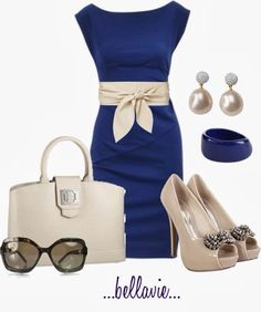 The Jackie-O: Where To Wear It | http://www.thepageantplanet.com/the-jackie-o-where-to-wear-it/