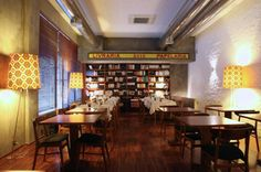 Book Restaurante (Porto)