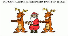 Are you looking for funny christmas gif? We have come up with a handpicked collection of funny merry christmas gifs and funny christmas animated gif. Christmas Animated Gif, Funny Christmas Images, Merry Christmas 2016, Holiday Gif, Christmas Cartoons, Christmas Humor, Christmas Christmas, Christmas Trivia, Christmas Clipart
