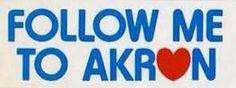 Best slogan