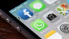 WhatsApp'ta mesajları okuduğunuz bilinmesin - WhatsApp'ta size gelen mesajları karşı taraf farkına varmadan nasıl okuyabilirsiniz?