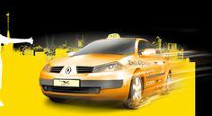 Серьёзный раскрученный бизнес. Более 125 машин в собственности ((рено логан, шевроле круз, шевроле авео и др.) Парк машин содержится в идеальном порядке- в бизнес входит своя автомойка и автосервис. Сайт в топ 10 по основным ключевым запросам, является партнером яндекс-такси. Опытный высококвалифицированный персонал остается в компании. Договоры с корпоративными клиентами