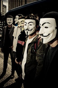 amistad :D Storage And Organization storage room organization Joker Wallpapers, Gaming Wallpapers, V For Vendetta Quotes, Anonymous Mask, Hacker Wallpaper, Gangster Girl, Photo Poses For Boy, Smoke Art, Guy Fawkes