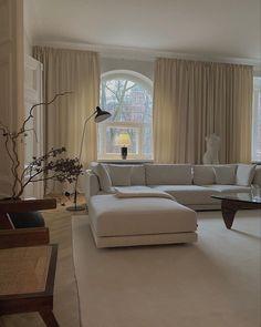 Home Office Design, Home Interior Design, Interior Architecture, Interior And Exterior, House Design, Interior Decorating, Beautiful Architecture, Luxury Interior, Interior Design Inspiration