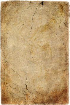 Paper Textures - photoshop