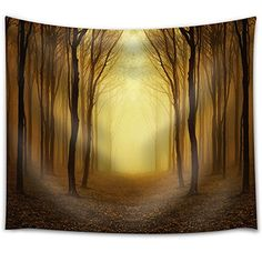 Wall26 - Symmetry of a Forest as the Sun Sets - Fabric Ta... https://www.amazon.com/dp/B01FSE3ACW/ref=cm_sw_r_pi_dp_x_ScFzybJ5TK770