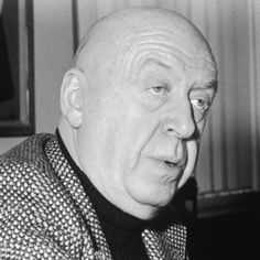 Filmmaker Otto Preminger challenged film regulations with his Hollywood production company. Read about his movies on Biography.com.