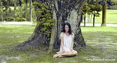 Confessions of a Perfectly Imperfect Life - Healing My Heart, Body and Soul >>> http://www.purposefairy.com/64742/confessions-of-a-perfectly-imperfect-life-healing-my-heart-body-and-soul/