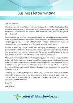 Personal Statement Handout