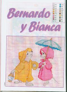 Gallery.ru / Фото #19 - Baby Camila 05 март-апрель 1998 - tymannost