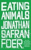 Foer on vegetarianism.